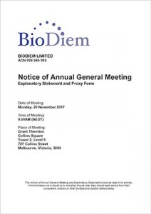 BDM_2017_Notice_of_Annual_General_Meeting_Final_Page_1