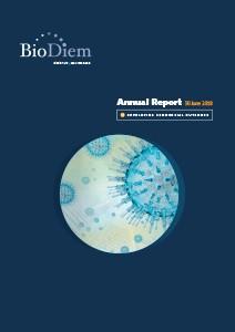 BioDiem_AR_2018_cover_Page_011-212x300